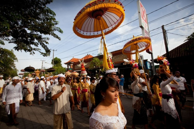 nyepi-day-bali-2015-26-hd-images-wallpapers-1024x682