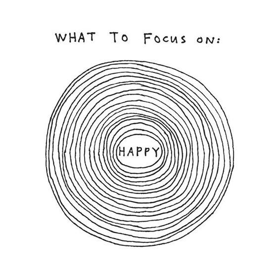 happy-circle